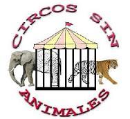 20060825144239-circos-sin-animales.jpg