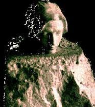 La piedra en bruto