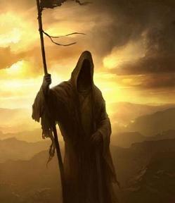 El miedo a la muerte es un miedo a la nada