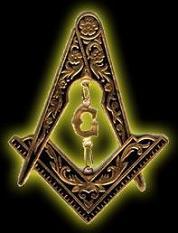 Pensamiento Masonico