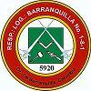 Respetable y Benemerita Logia Barranquilla 1-8-1