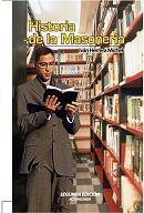 HISTORIA DE LA MASONERÍA (Prologo)
