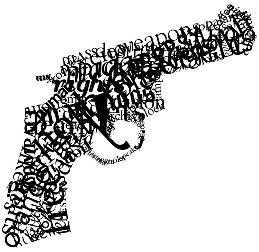 Armas y Palabras